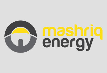 Mashriq Energy attends Intersolar 2019